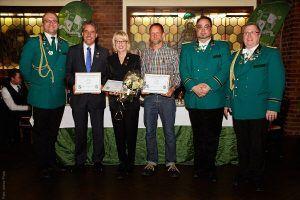 05.04.2014, Schuetzenverein